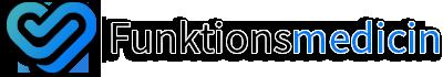 Funktionsmedicin – Kost, hälsa och hormoner Mobile Retina Logo