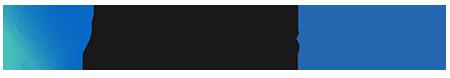 Funktionsmedicin – Kost, hälsa och hormoner Retina Logo